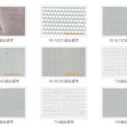 涤纶滤布图片