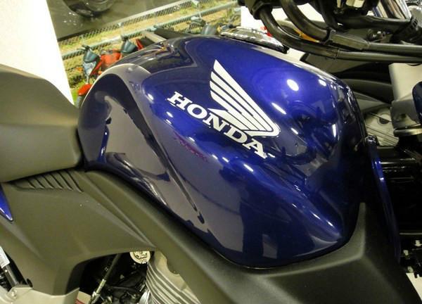 本田 本田供货商 供应本田CB300R价格 本田摩托车报价 摩托车跑车 图片