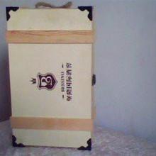 供应红酒包装盒,酒盒加工设计,酒盒直销,精品红酒盒,木质红酒盒
