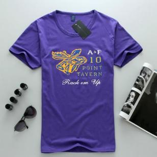 夏季韩版男式短袖T恤工厂清仓货低图片