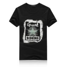 供应供货2014春夏季新款男装T恤