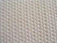 供应新疆透气层布,新疆透气层布哪里最全,新疆透气层布专业生产厂家在哪