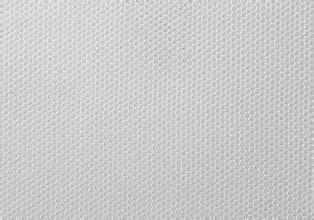 供应新疆涤纶滤布厂家价格
