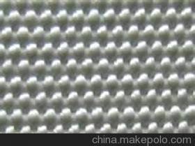 供应新疆乌鲁木齐丙纶滤布