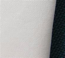 供应新疆涤纶滤布生产厂家