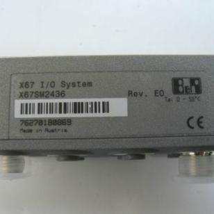 伺服驱动8V1016.00-2图片