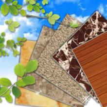 供应无机预涂板仿大理石氟碳装饰板uv板02861626088图片