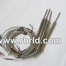 供应东莞热恒热流道进口J型热电偶热流道配件品质保证批发