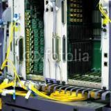 供应通信设备回收公司