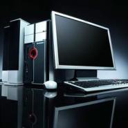 供应广州科学城电脑回收公司,二手电脑回收,电脑配件回收,废旧电脑回收
