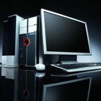 广州科学城电脑回收公司