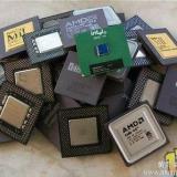 供应电子产品回收,废旧电子哪里回收
