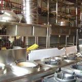 供应白云区二手厨具回收,二手厨具回收哪里找