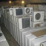 供应增城废旧物资回收公司,废旧物资回收公司,广州废旧物资回收公司