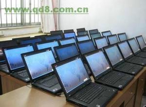 供应广州电脑回收站哪里有