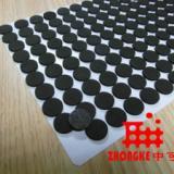 供应鄂尔多斯汽车垫 汽车氯丁橡胶垫