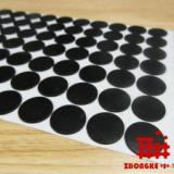 供应家电橡胶垫 家电橡胶垫,家电橡胶胶垫,家电橡胶脚垫