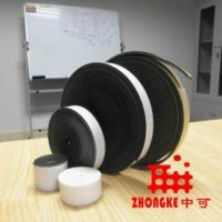 供应厂家加工CR橡胶条 运城厂家加工CR橡胶条,厂家加工CR海棉条价钱