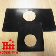 秦皇岛水槽消音垫图片