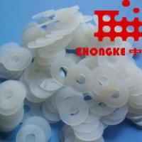 供应深圳硅胶垫 硅橡胶垫,硅橡胶材料,硅橡胶制品