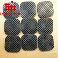 供应白银橡胶垫 家具橡胶保护垫,桌椅橡胶垫,止滑胶垫