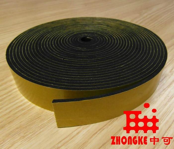 供应梅州CR胶条 厂家生产CR橡胶条,厂家生产CR海棉条