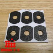 橡胶减震垫1图片