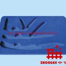 供应云浮包装材料 EVA复合包装盒,EVA包装内里,包装内盒