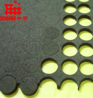 景德镇EVA胶垫图片/景德镇EVA胶垫样板图 (3)