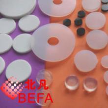 硅胶运动护具10度液态硅胶软垫图片