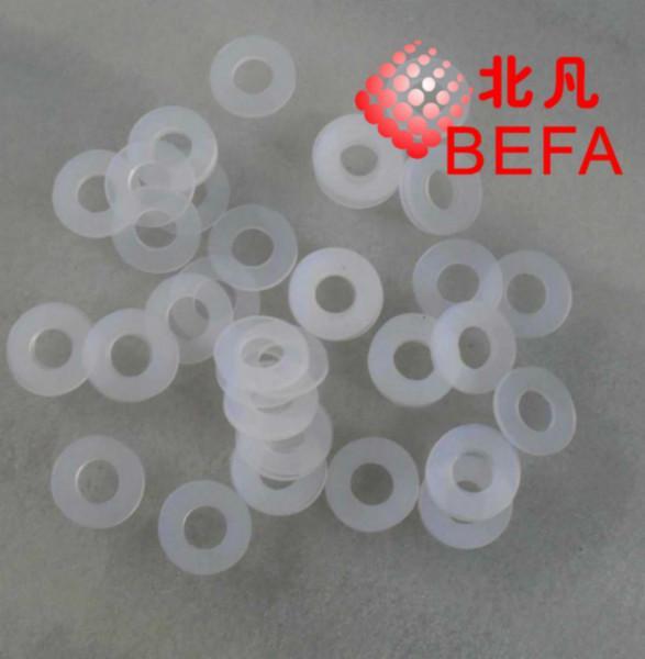 供应哈尔滨硅胶缓冲垫硅胶缓冲片