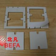 插座EVA垫图片