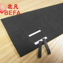 供应汽车用EVA海棉垫防火密封垫,杭州汽车用EVA海棉垫价格批发
