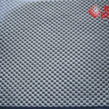 供应汽车网格胶垫汽车网格防滑垫汽车防滑垫厂家批发