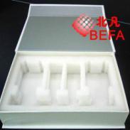 珍珠绵包装盒图片