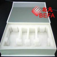 供应珍珠棉盒子珍珠棉架子,庆阳珍珠棉盒子价格,珍珠棉架子批发商
