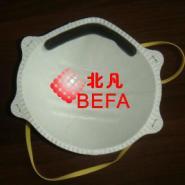 六安单面胶口罩海绵贴口罩防尘棉图片