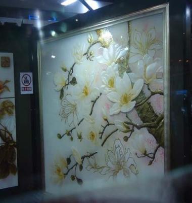 玻璃橱柜打印机图片/玻璃橱柜打印机样板图 (4)