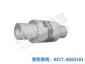 供应SL型十字滑块联轴器