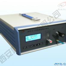供应注气式油井管道氧气分析仪图片