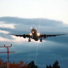 供应提供双流机场进口货物代理报关服务批发