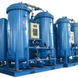 供应矿山用制氮机