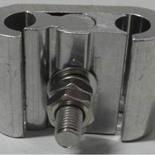 铝合金H型线夹电缆分支H型线夹批发