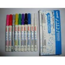 供应三菱小漆油笔PX-21粉色