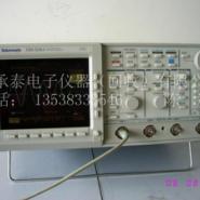E4430B图片