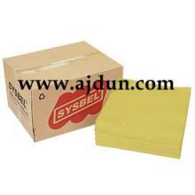 供应SYSBEL吸附套装CP0001Y 防化类吸附棉片