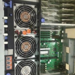 IBMP52A风扇图片