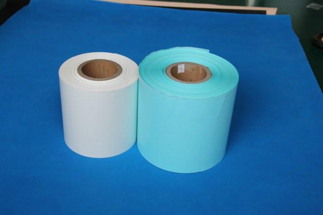 东莞批发优质离型纸硅油纸