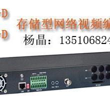 供应存储型网络视频编码器