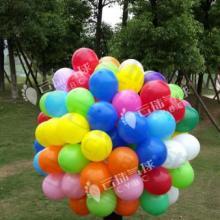 供应气球,气球造型,气球装饰,气球造型布置,活动气球